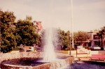 Dancing Waters Mid 70s